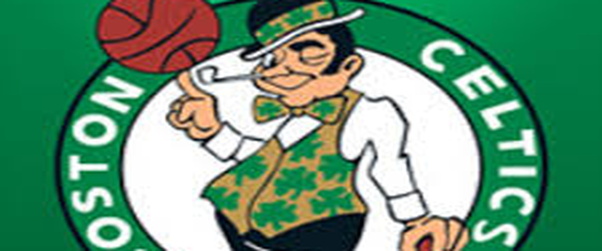 Celtics Claim Top Pick in Lottery