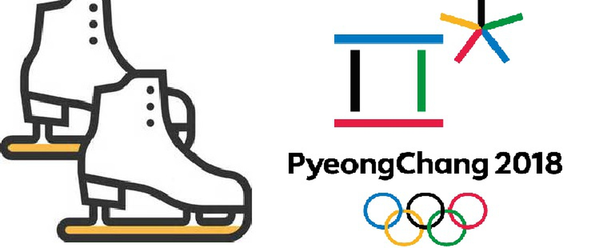 Projections/Predictions for the 2018 Winter Olympics Figure Skating Team Event