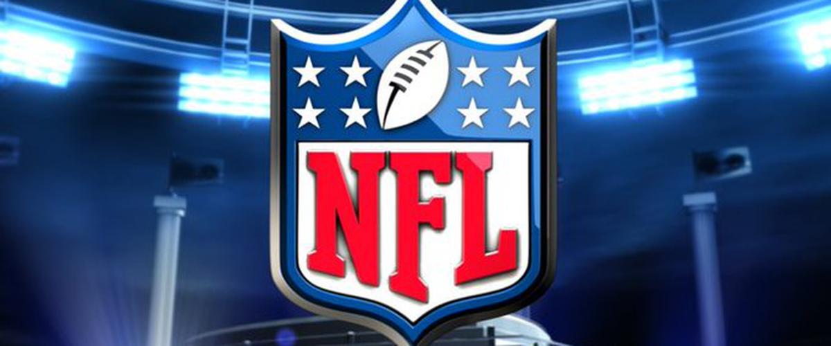"2017 NFL Pick""Em: Week 5"