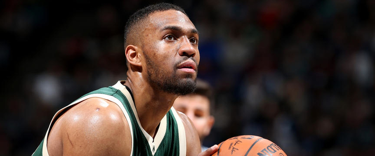 The Bucks Won't Re-Sign Jabari Parker, but They Absolutely Should