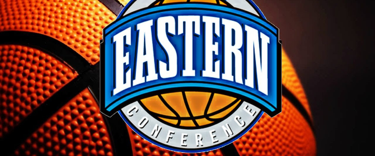 2017 NBA Eastern Conference Playoff Preview