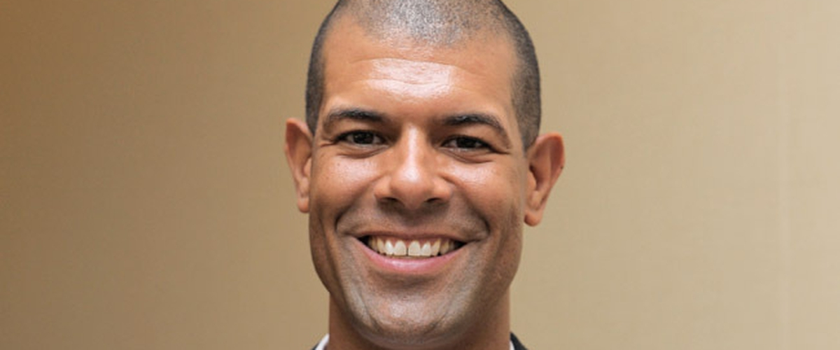 Report: Battier expected to get a second interview with Pistons