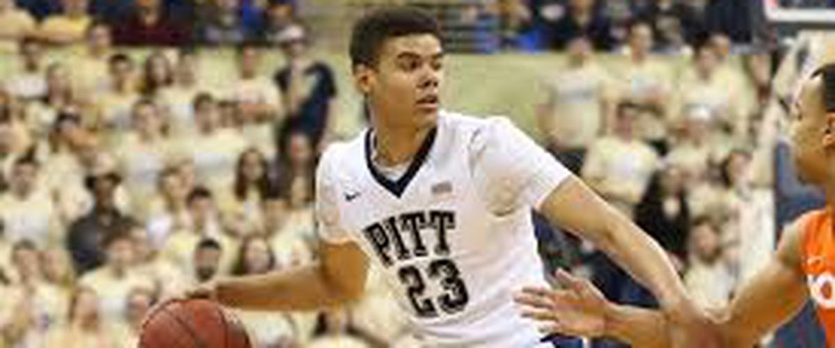 Cameron Johnson, Pitt, Expose Unfairness in NCAA Basketball