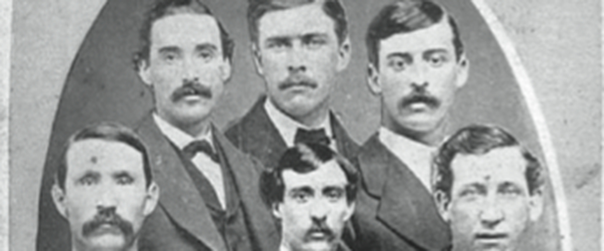 Best Pro Baseball Team Part 11 : The 1888 Season Continues