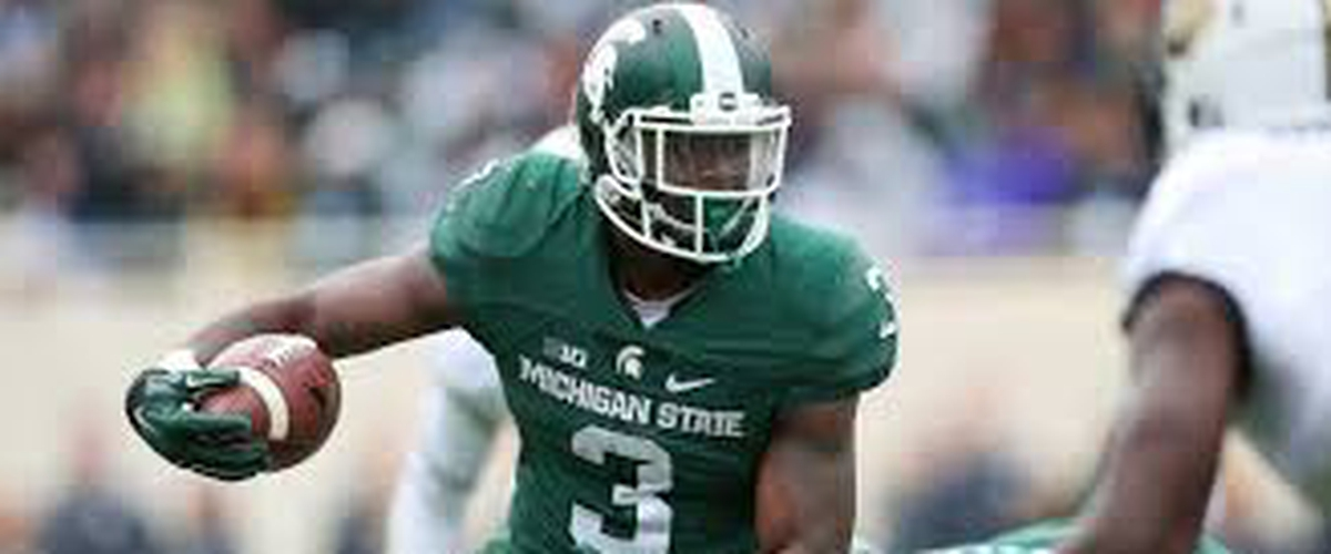 Team Previews: #46, Michigan State