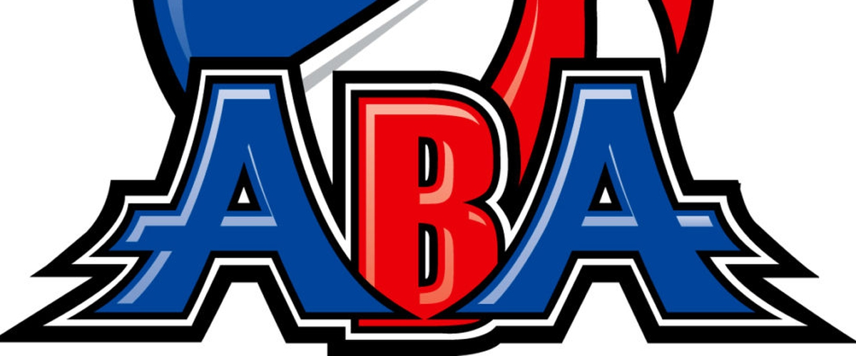 The ABA: Basketball's Savior
