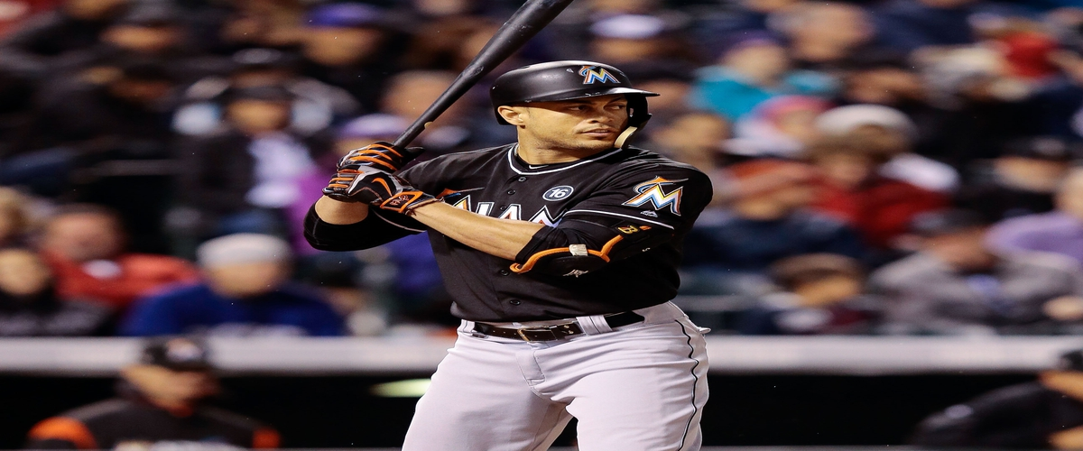 Quick Notes; Stanton Trade Talk, Rockies Talking To Holland