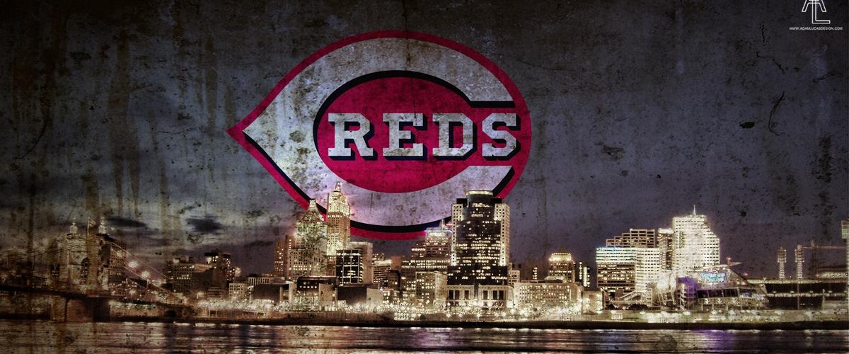 Live: Reds 5-Chicago Cubs 6 Final April 21