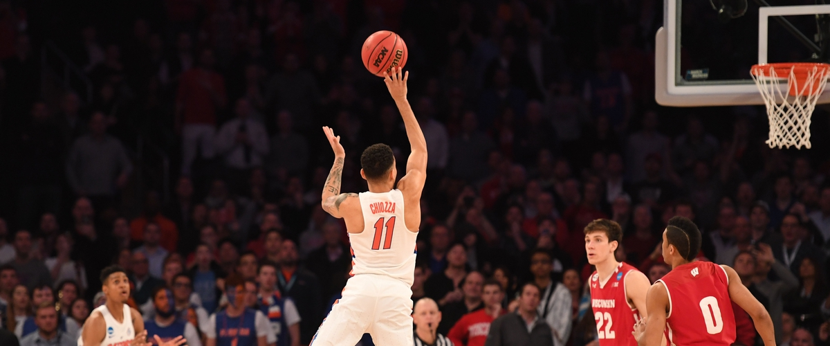 3 Hot Takes For Elite 8 Day 2: I Thought the SEC Was Bad at Basketball?
