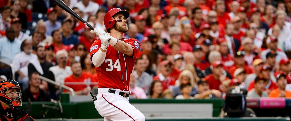 MLB DFS: DraftKings/FanDuel Daily Fantasy Baseball Optimal Lineups - August 10th 2017
