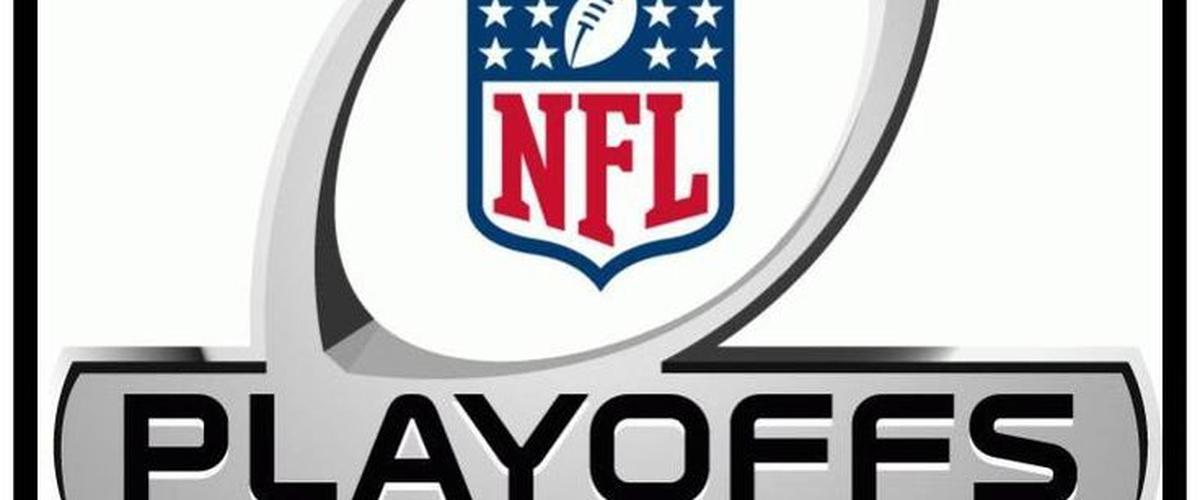 2018 NFL Playoff Predictions: Wild Card Round