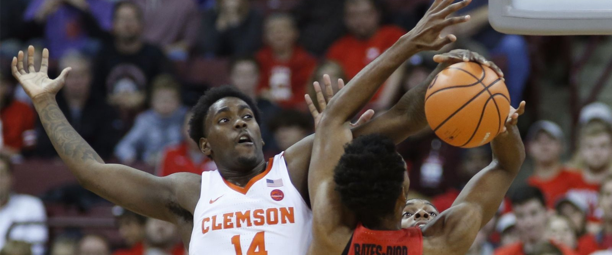 College Basketball Non-Conference Season Obstructed Thoughts