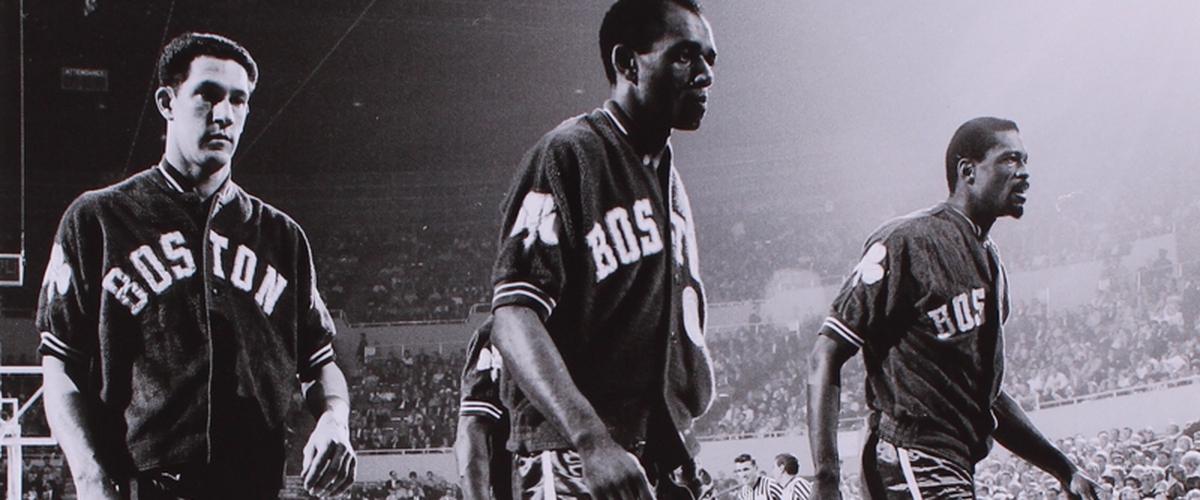 Celtics Big 3 2.jpg