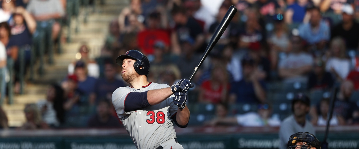 Can the Surprising Minnesota Twins Keep This Up?