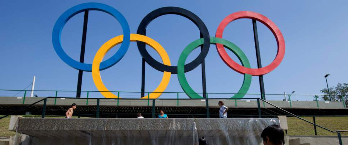 Olympics Set to Return to the United States in 2028