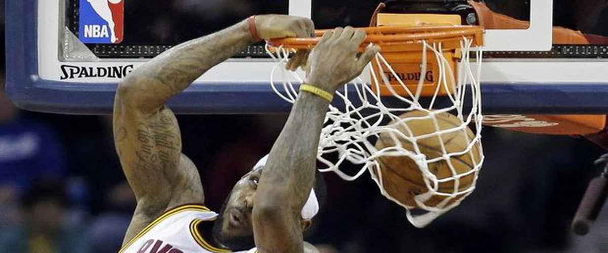 3 Keys to a Cavs Repeat