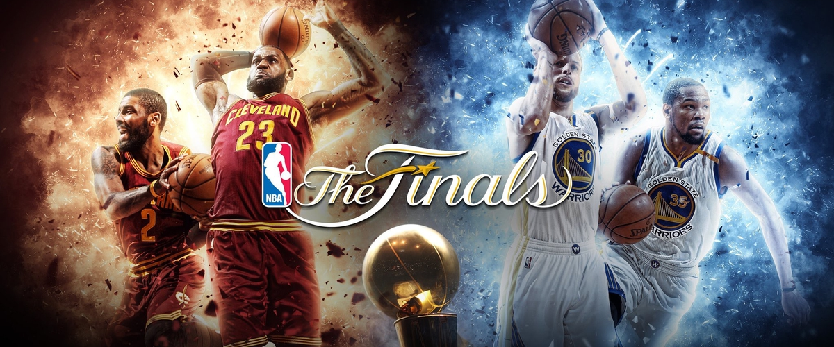 Ranking The Top 15 Players In The NBA Finals