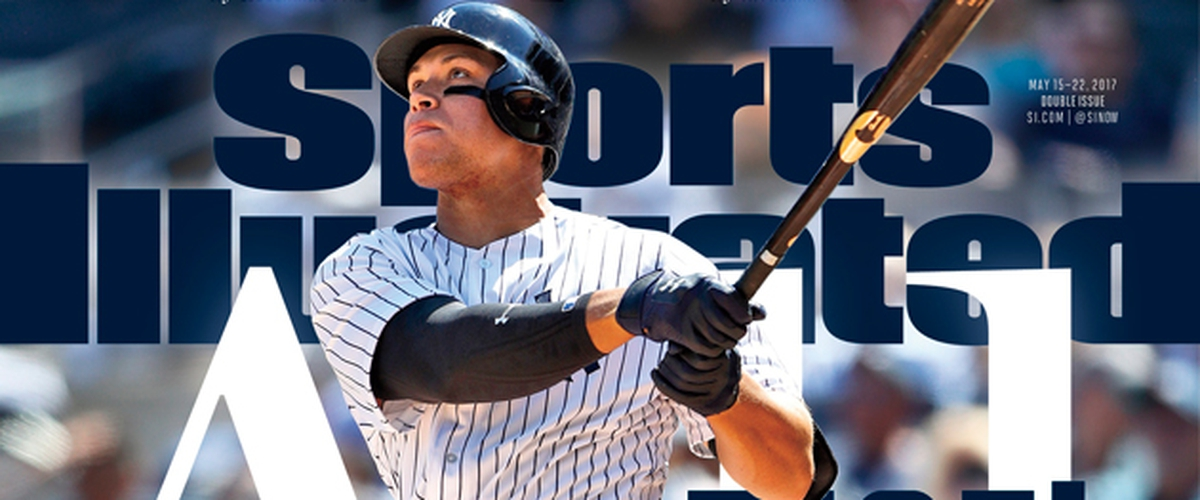 MLB DFS: DraftKings/FanDuel Daily Fantasy Baseball Optimal Lineups - September 4th 2017