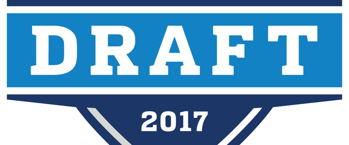 2017 NFL Draft: 1st Round