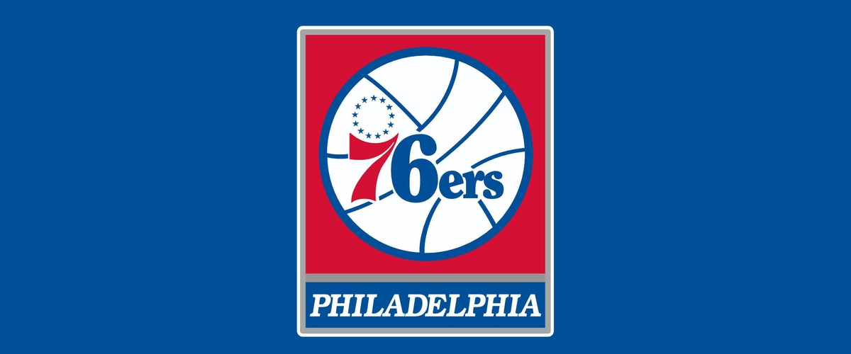 Is This 2018 NBA Team Any Good?: Philadelphia 76ers