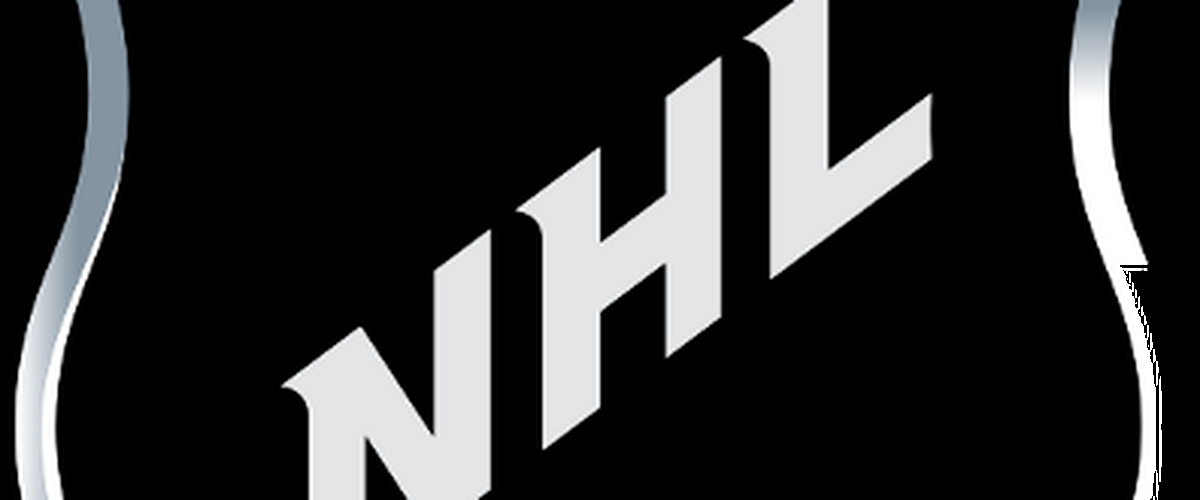 2017 NHL Playoff Predictions