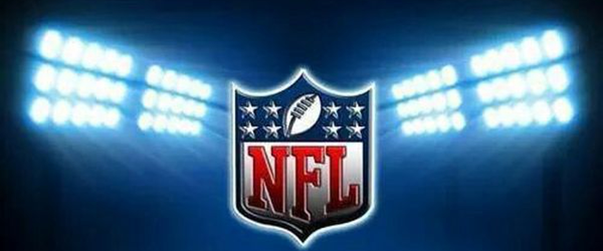 2017 NFL Pick'EM: Week 14