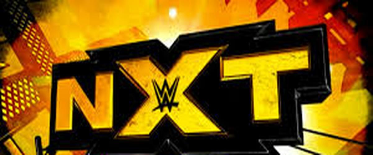 NXT Round-Up