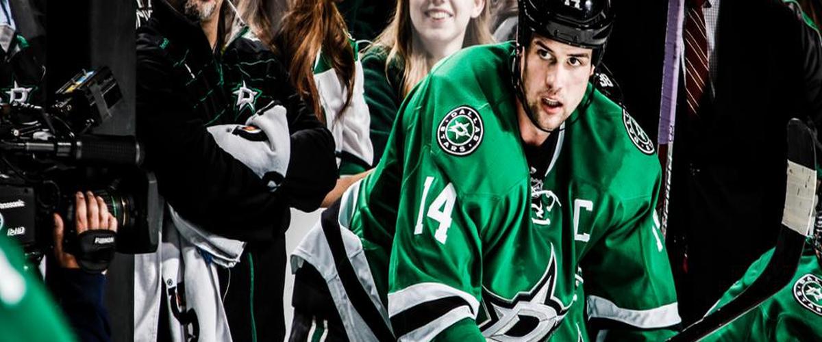 NHL DFS: DraftKings/FanDuel Daily Fantasy Hockey Optimal Lineups - February 18th 2018
