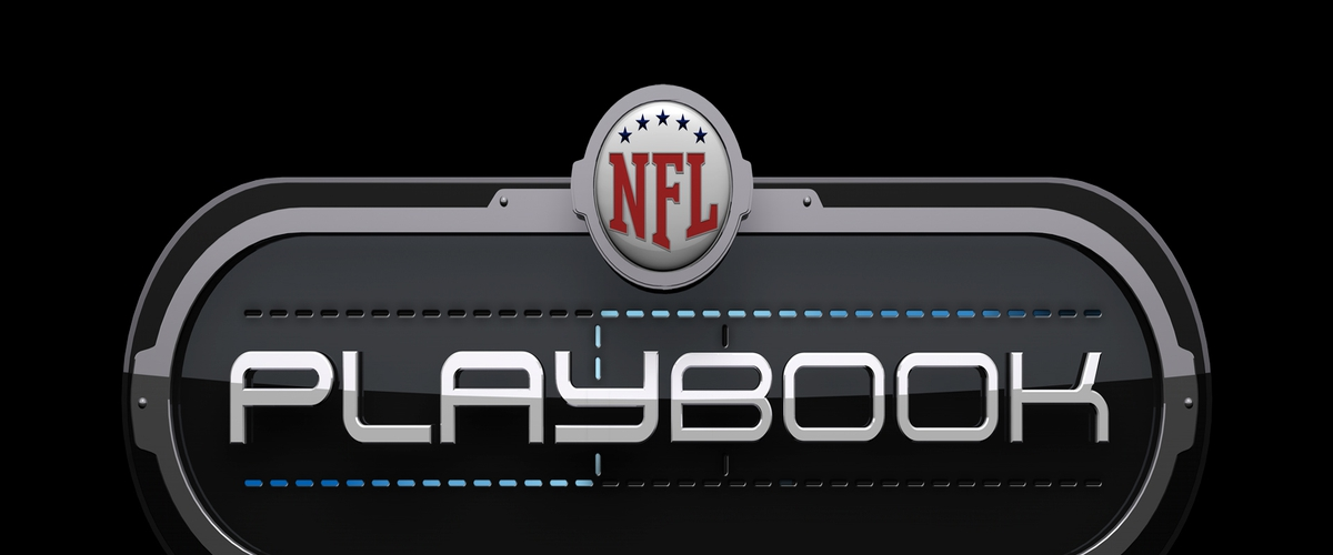 "The NFL Disability ""Playbook"""
