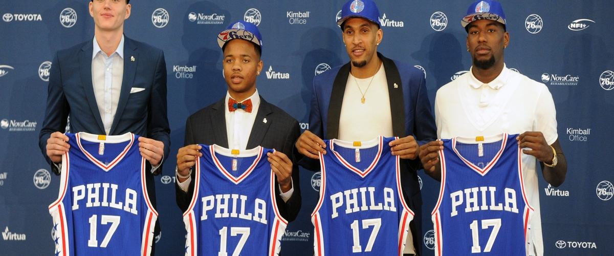 "I Refuse To Say ""Fultz Steam Ahead"": A Phillyfansince88 Draft Writeup"