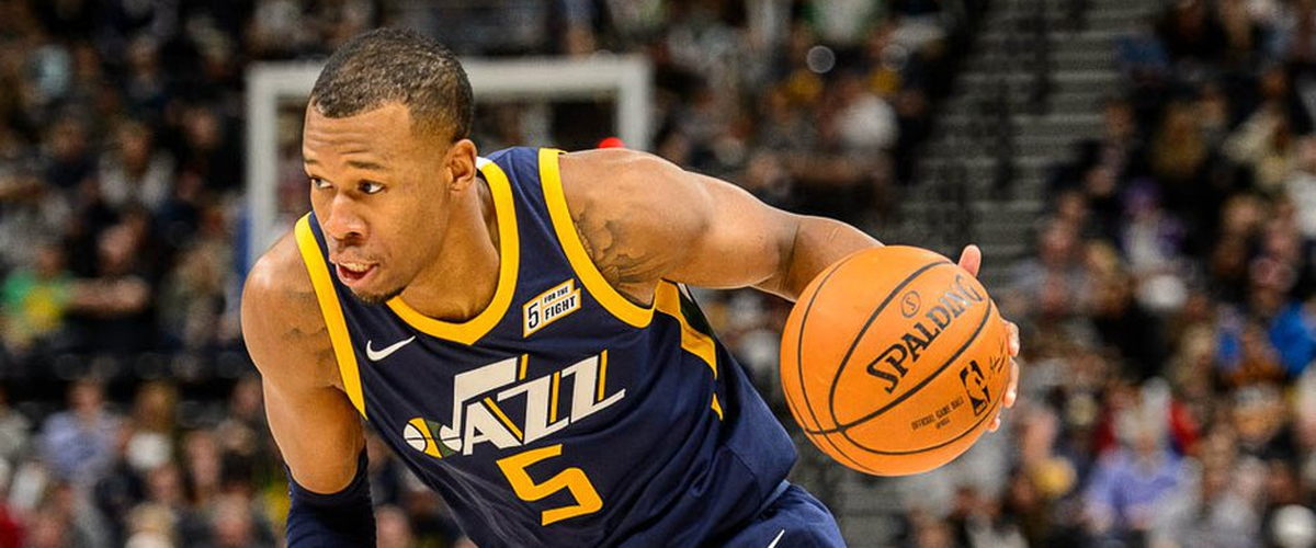 Breaking: Cavs acquire Rodney Hood and George Hill in 3 team trade
