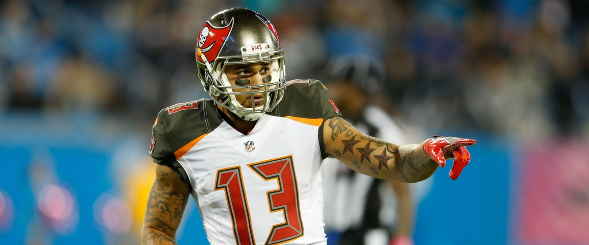 Bucs offense poised for big things in 2018