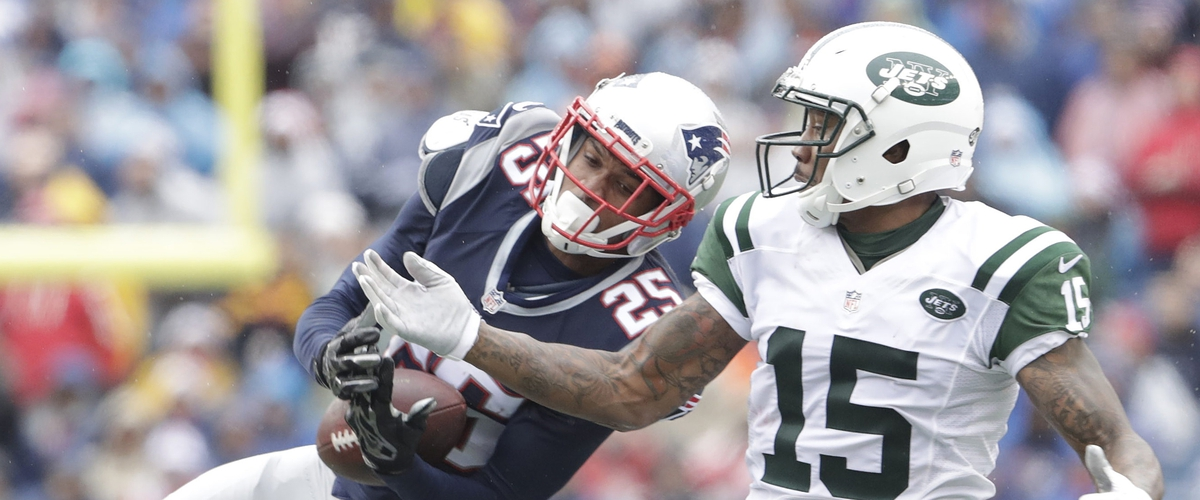Brandon Marshall Plans on Retiring in Two Years