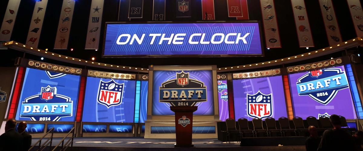 7904198-nfl-2014-nfl-draft-1.jpeg