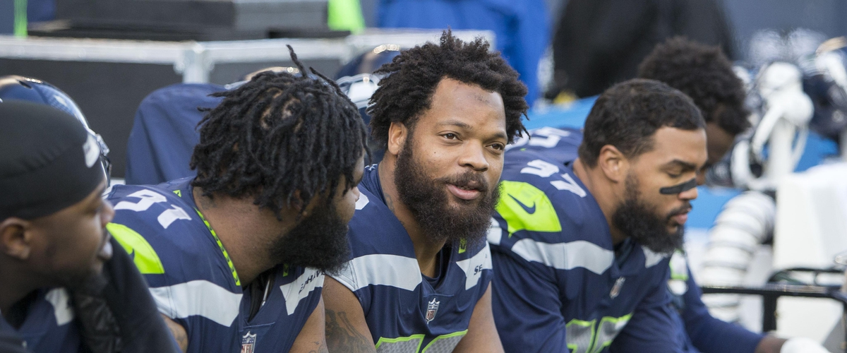 Michael Bennett: How this situation looks bad for everyone involved