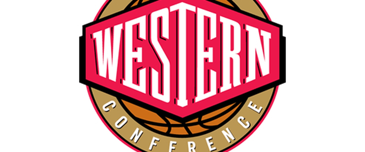 NBA Western Conference Round-Up