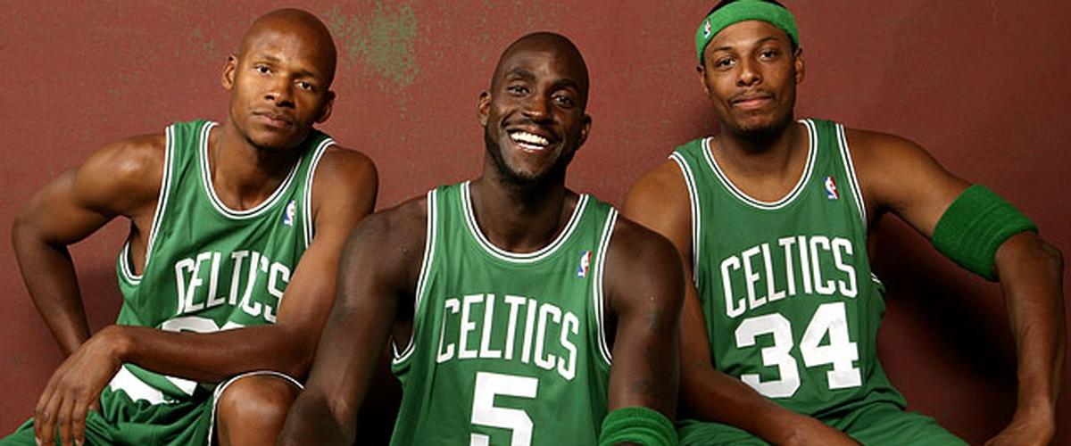 Celtics Big 3 3.jpg