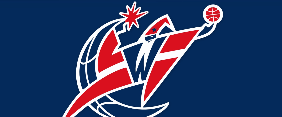 Is This 2018 NBA Team Any Good?: Washington Wizards