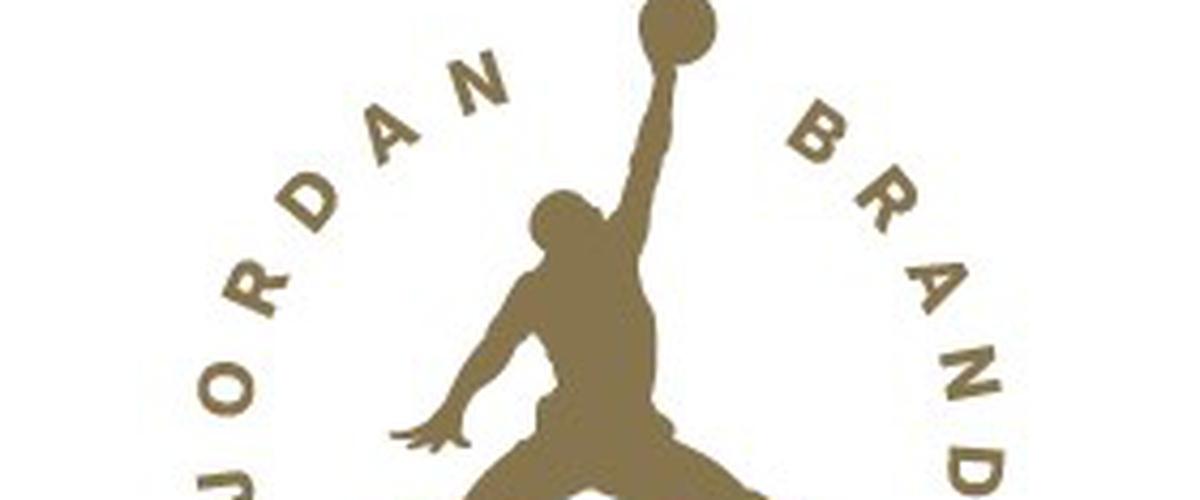 jbc-logo-bio.jpg