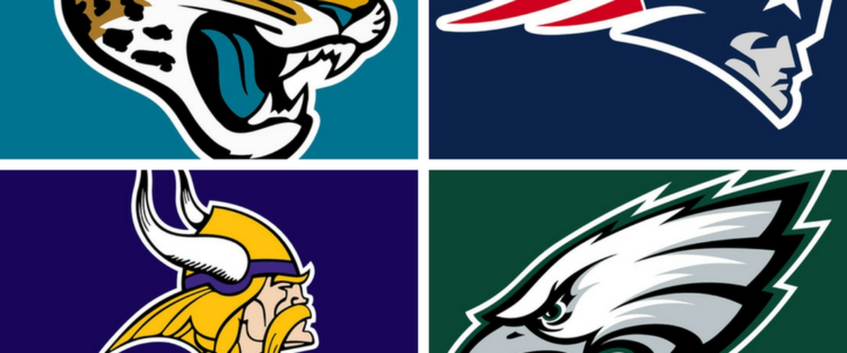 2018 NFL Playoff Predictions: Conference Championship