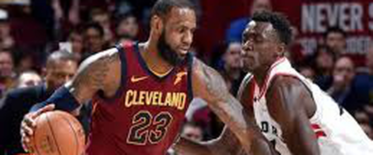 Eastern Conference Semifinals: 3 Keys to Cleveland's Game 1 Victory, Can they beat Raptors?