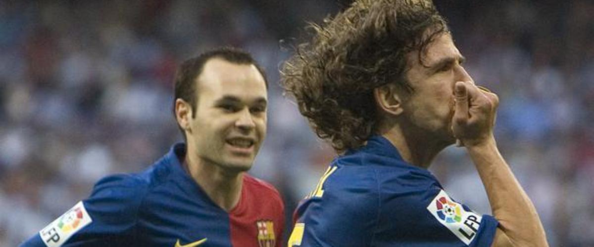 Modric nuk do të luajë në ndeshjen e parë kundër Barcelonës, ai u suspendua në vitin 2014