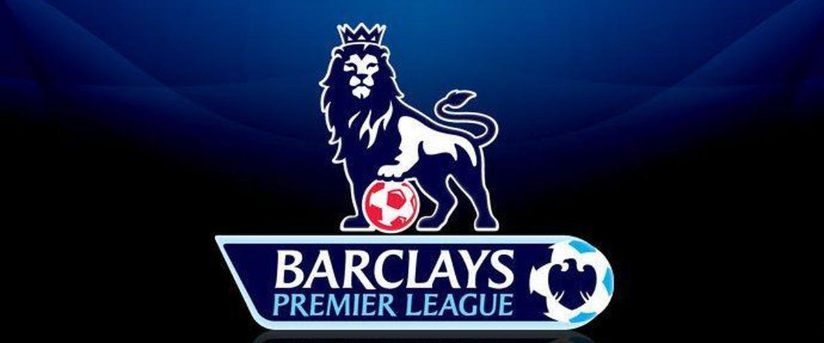 2017/2018 Premier League Power 10: Pre-Season