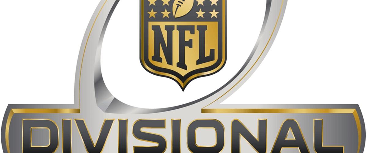 2018 NFL Playoffs: Divisional Round Predictions
