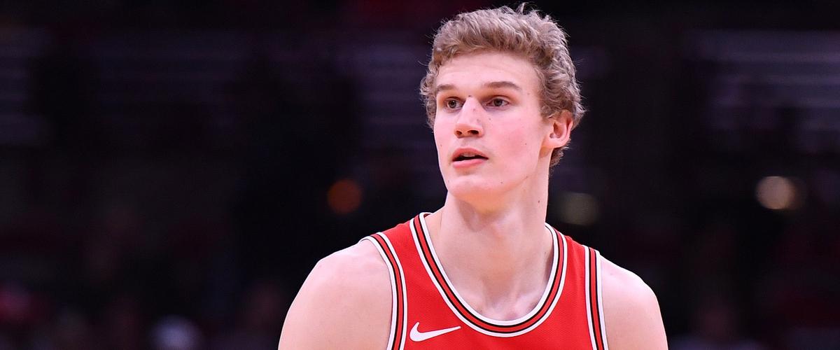 NBA ROY Halfway Predictions