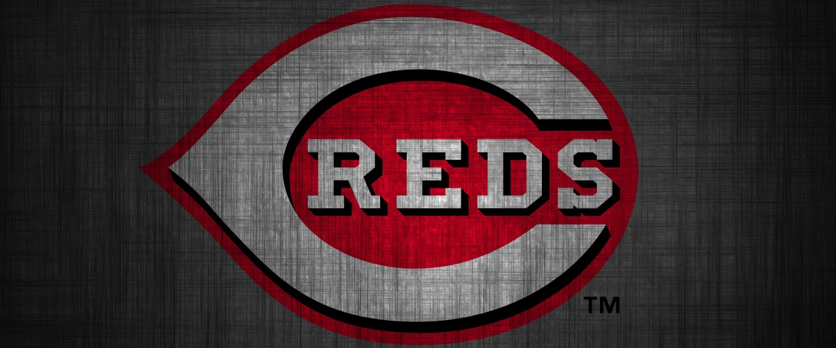 Reds Lose 2-0 In Pitcher Dominated Game