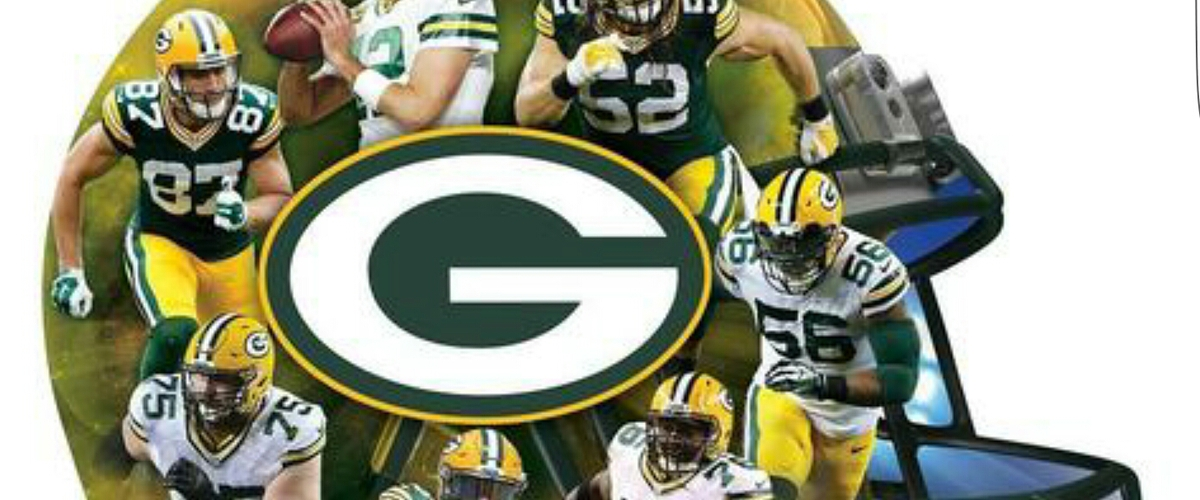 Two Big Questions: Green Bay Packers