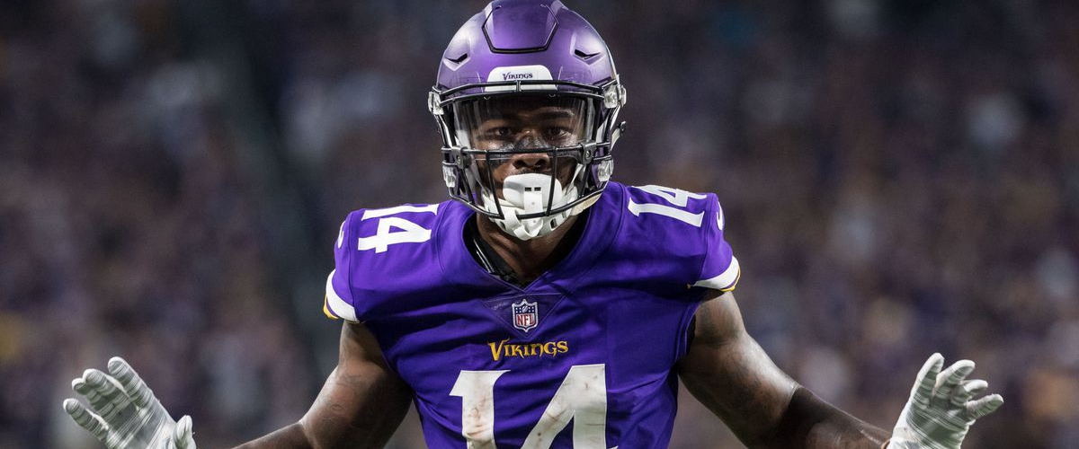 NFC North Preview: Will Captain Kirk Lead Vikings to NFC North Title?