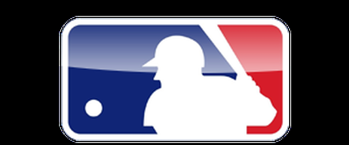 Ranking MLB Teams.....By Hat Logos