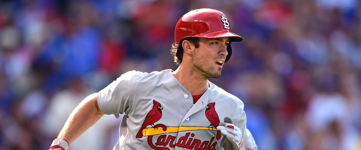 Cardinals Home Runs Not Enough Against Cubs